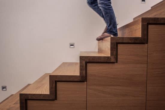 """Holzpflege richtig gemacht - Unsere """"Made im Hausruck""""-Experten verraten wie"""