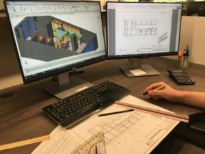 3D-Planung-Kueche-CAD-Schachreiter-Interieur-Treppenmanufaktur-scaled
