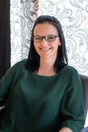 Andrea Schachreiter