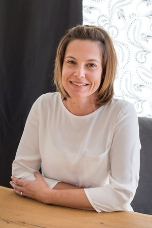 Kerstin-Walcher