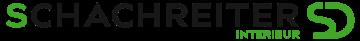 logo Schachreiter Interieur