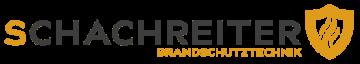 logo schachreiter Brandschutztechnik